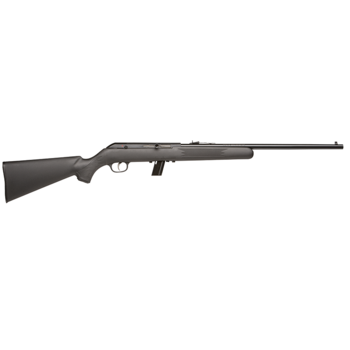 SAVAGE ARMS 64F 22LR SEMI AUTO