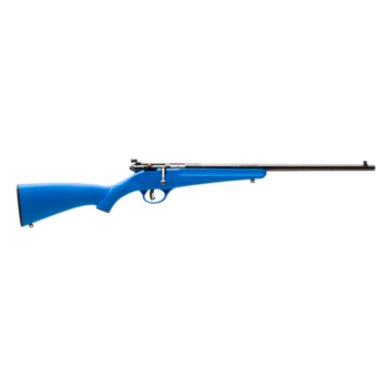SAVAGE ARMS RASCAL 22LR