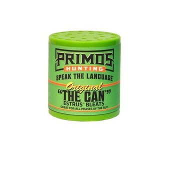 PRIMOS THE ORIGINAL CAN DOE BLEAT