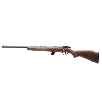 SAVAGE ARMS MARK II 22 LR LEFT HAND YOUTH