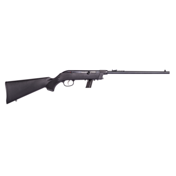 SAVAGE ARMS 64F TAKE DOWN W/CASE 22 LR