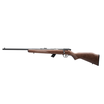 SAVAGE ARMS MARK II GL 22 LR LEFT HAND