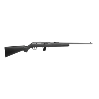 SAVAGE ARMS 64FSS 22 LR