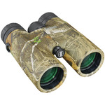 BUSHNELL POWERVIEW 10X42 REAL TREE