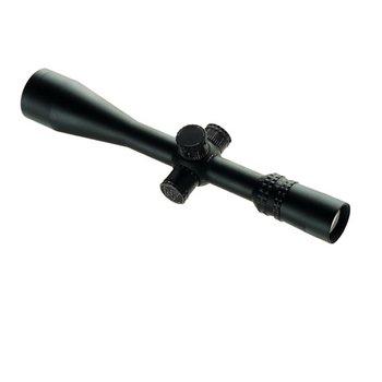 NIGHTFORCE NXS 3.5-15X50 MOAR