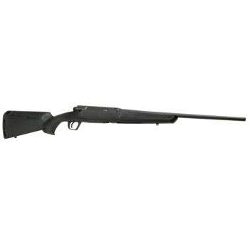 SAVAGE ARMS AXIS II LEFT HAND