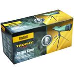 BUSHNELL TROPHY XTREME 20-60X65 GREEN PORRO