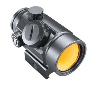 BUSHNELL 1X37 3 MOA RED DOT RETICLE