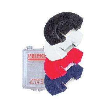 PRIMOS SOUND PLATE SERIES ELK SELECT 4 PACK