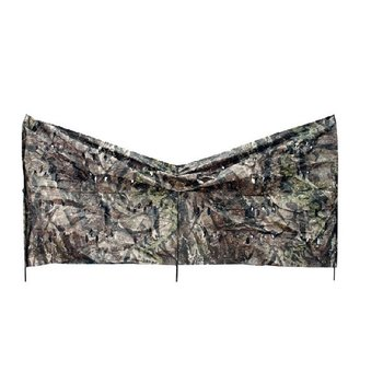 PRIMOS UP N DOWN STAKE OUT GROUND BLIND PVC BAG