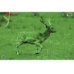 ATN BINO XS-HD 4-16X DAY OR NIGHT W/GPS