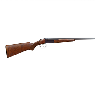 "STOEGER COACHGUN 12 GA 20"" ST IC/M FIXED"