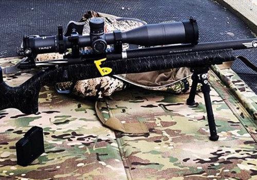 Shooting Mats