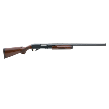 "REMINGTON 870 EXPRESS PUMP ACTION 28 GA 25"" VT MOD"