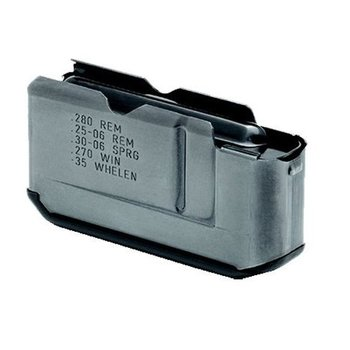 REMINGTON MODEL 7600 30-06 MAGAZINE