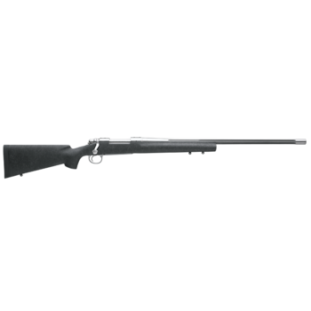 REMINGTON 700 SENDERO SF II 7MM REM