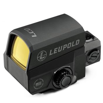LEUPOLD Carbine LCO 1 MOA Red Dot