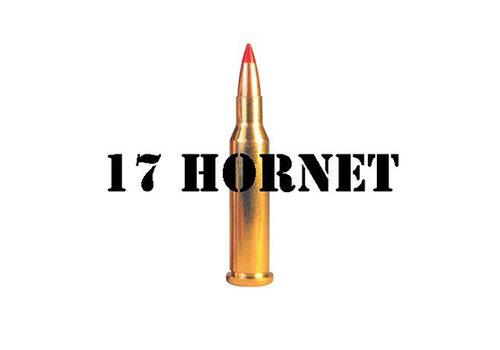 17 HORNET