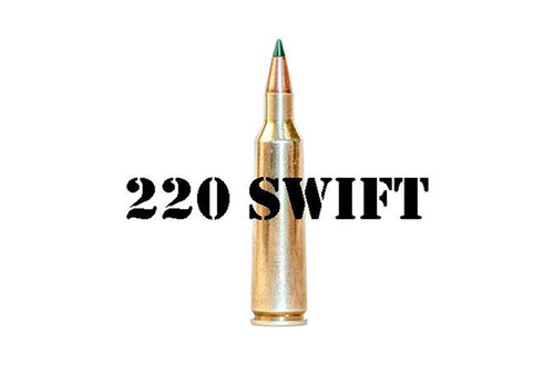 220 SWIFT