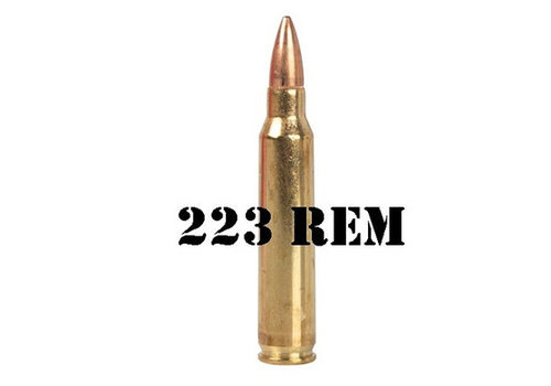 223 Remington