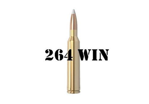 264 WIN