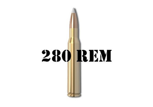 280 REMINGTON