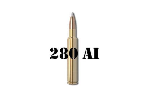 280 ACKLEY IMPROVED