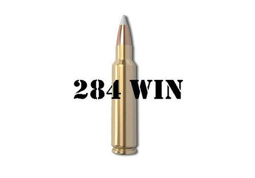 284 WIN