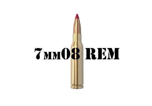 7mm-08 REMINGTON
