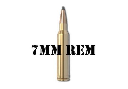 7MM REMINGTON MAG