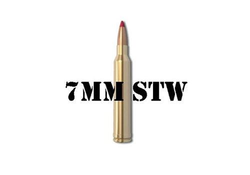 7MM STW