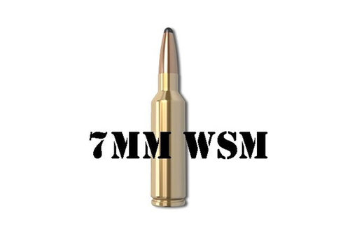 7MM WSM