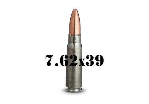 7.62 x 39mm