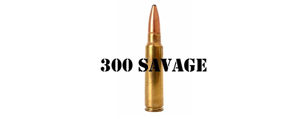 300 Savage