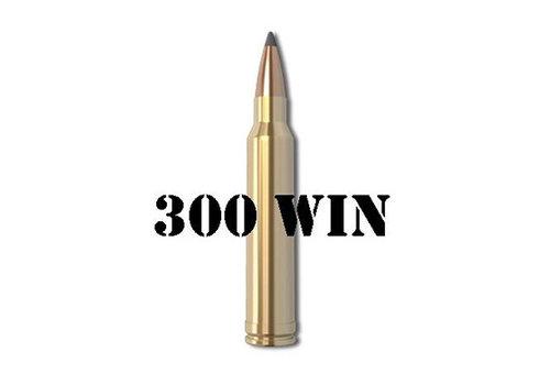 300 WIN