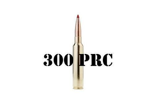 300 PRC