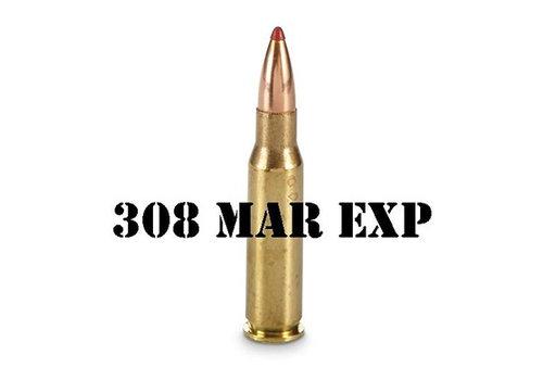308 MARLIN EXPRESS