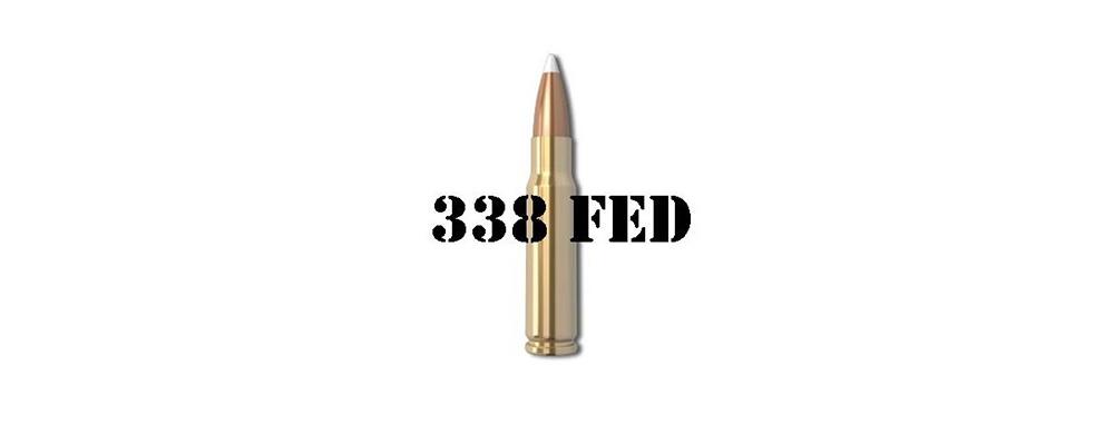 338 FEDERAL