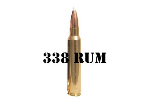 338 RUM