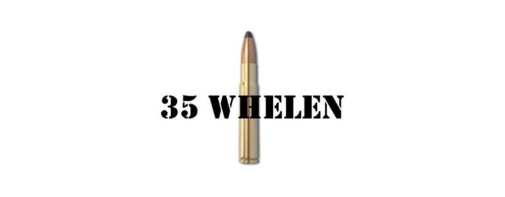 35 Whelen