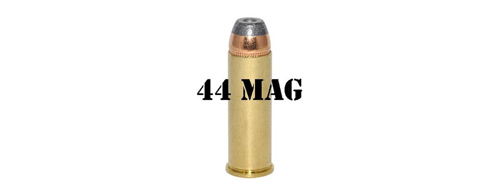 44 MAG
