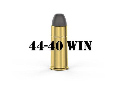 44-40 WIN