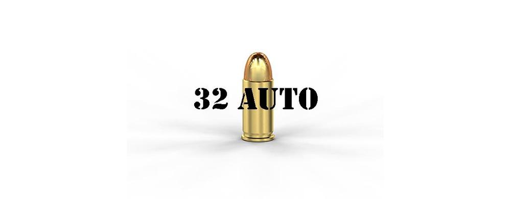 32 Auto
