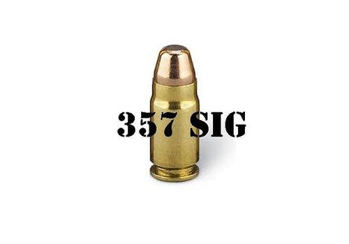 357 SIG