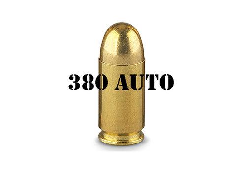 380 Auto