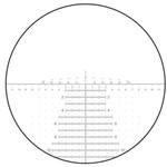 BUSHNELL HDMR2 3.5-21X50 H59 MATTE BOX