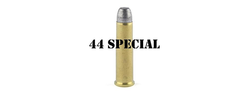44 Special