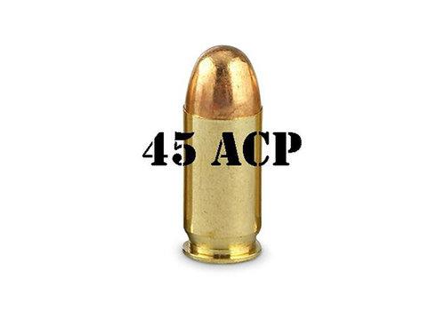 45 ACP