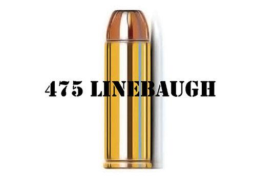 475 Linebaugh