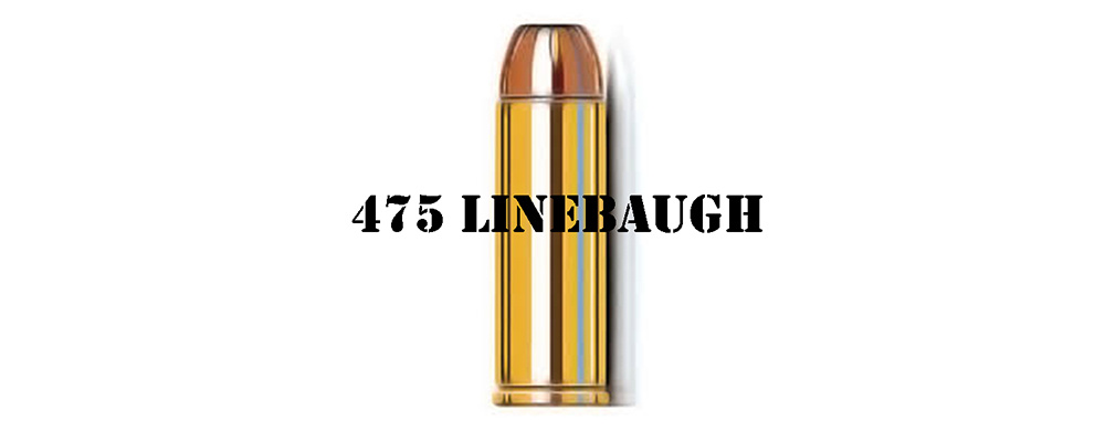 475 Linebaugh